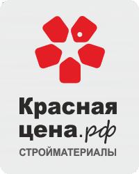 """Партнер компании Домфорт - """"Красная цена"""""""